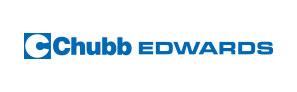logo-chubb-web