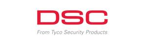 logo-dsc-web