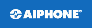 logo-aiphone-web