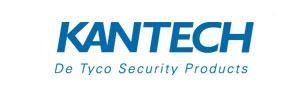 logo-kantech-web