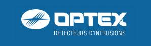 logo-optex-web